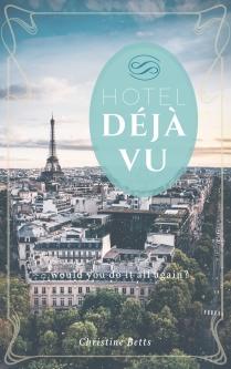 Hotel Déjà Vu (1)