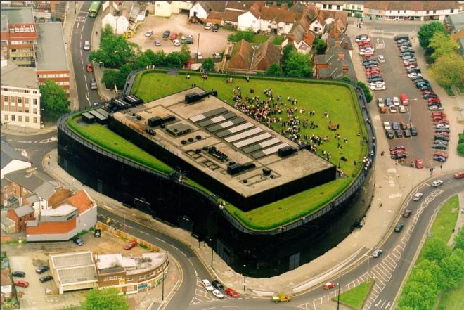 Willis_Building_Ipswich_-_aerial_view.jpg