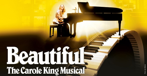 beautiful-carole-king-washington-dc-2-7885982-regular