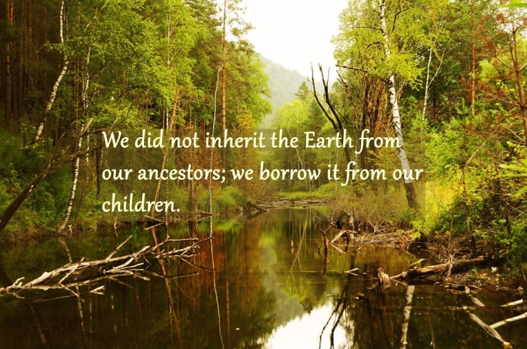 we-did-not-inherit-the-eath-from-our-ancestors-we-borrow-it-from-our-children-spring-quote.jpg