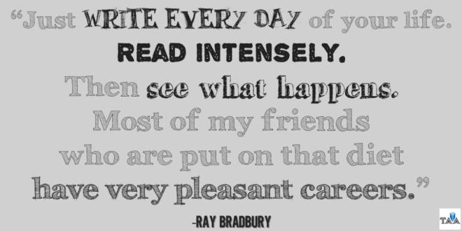 just-write-every-day_bradbury-quote.png