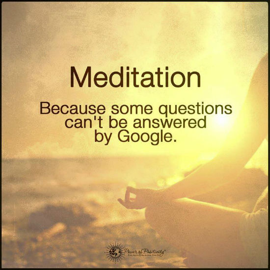 meditation-quotes-1.jpg