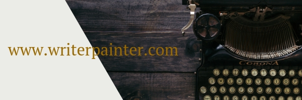 www.writerpainter