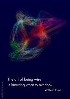 228c5f15419f5b8cac08cf9ffbb395cc--buddha-art-quote-art