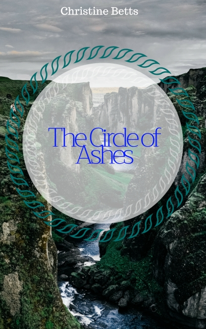 circle of ashes.jpg