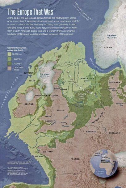 Doggerland map.jpg