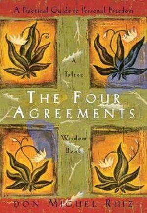 xthe-four-agreements.jpg.pagespeed.ic.qr8ysK5Gfa.jpg