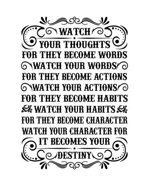 watch-your-thoughts-daily-quotes-sayings-pictures