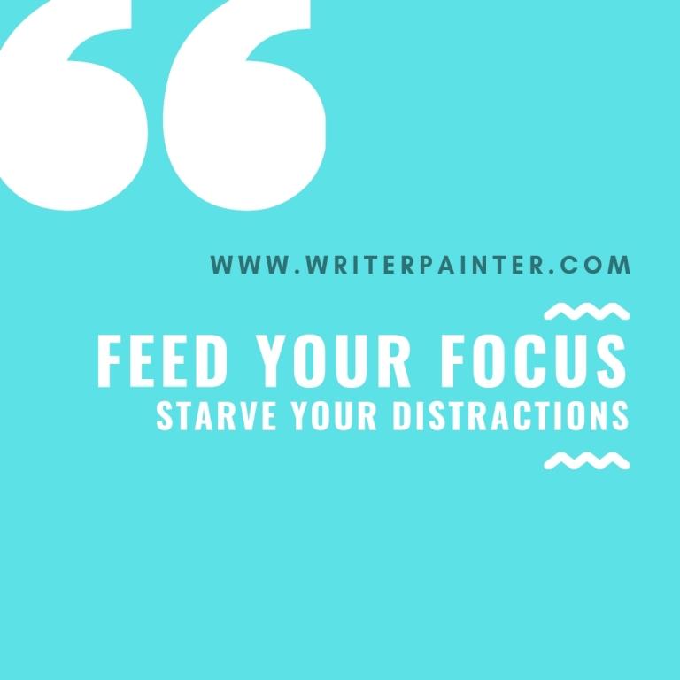 www.writerpainter.com-10