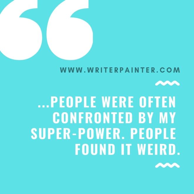 www.writerpainter.com (9).jpg